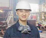 Shiftwork Safety