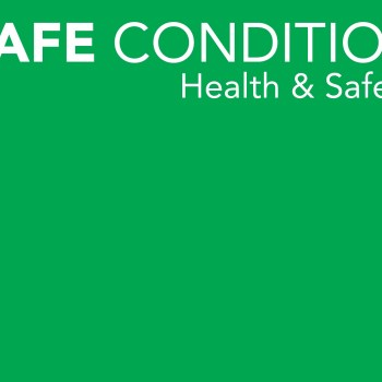 safe-condition-logo top