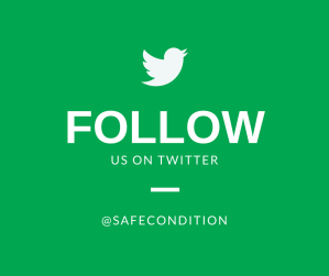 @safecondition