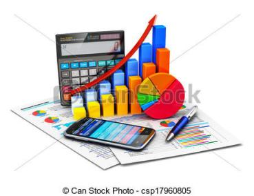 Safe Harbor small business accounting services