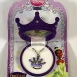 Cadmium in Children's Jewelry