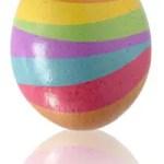 Eco-Easter: Environmentally Friendly Easter Tips