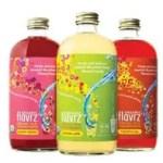 Review: Flavrz Drink Mixes