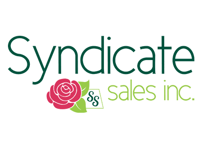 Sponsor Syndicate