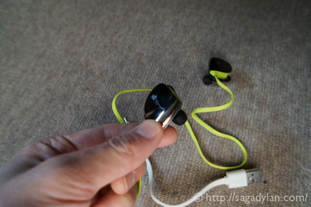 Blutooth headphone  4 of 10