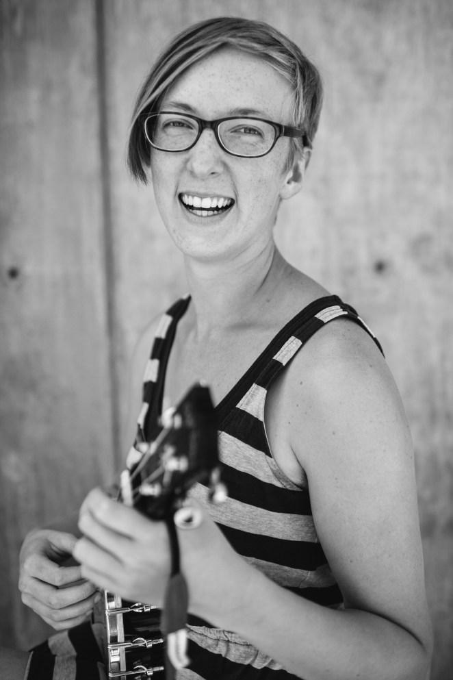 sage harrington - bosque song school