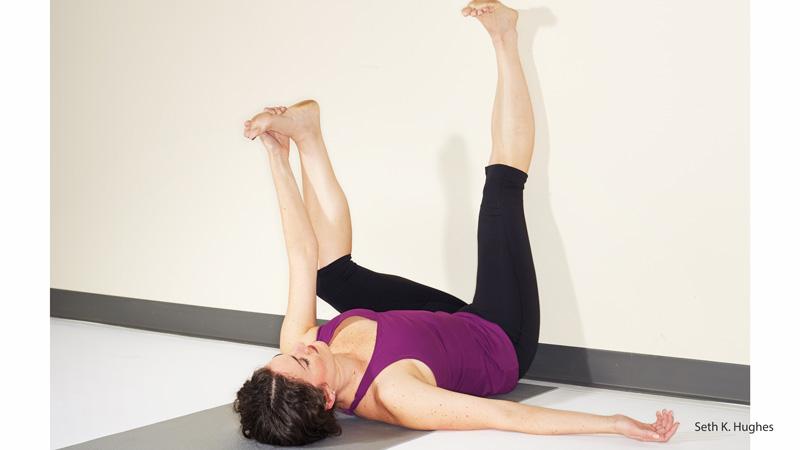 201505-blog-cooldown-yoga