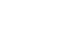 sage-vertical-reverse-small