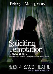 sage-1617-solicitingtemptation-screen-1