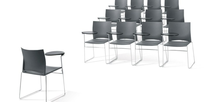 Multipurpose Chairs -Office Furniture