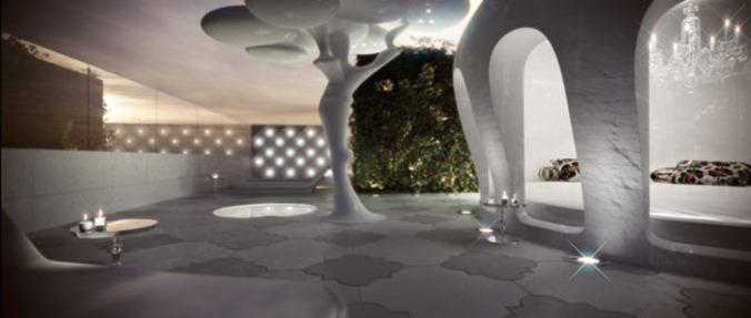 Kameha_Bay_Portals_Hotel_Mallorca-_Tec_Architecture_Marcel_Wanders_CM4