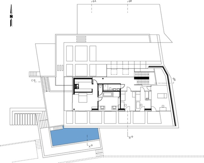 Villa-A-First-Floor-Plan-1-Kind-Design