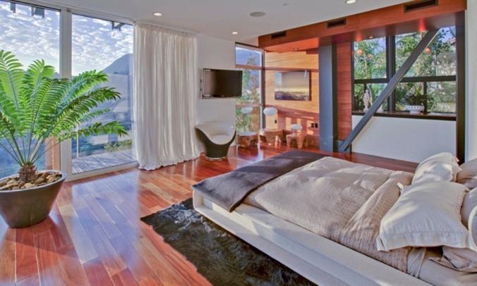 white-platform-bed-665x400