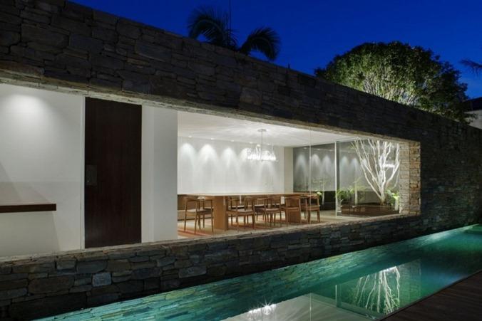 Mirindaba-House-in-Brazil-by-Marcio-Kogan-8