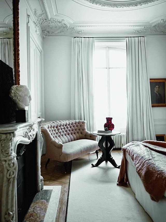 Gilles et Boissier Home
