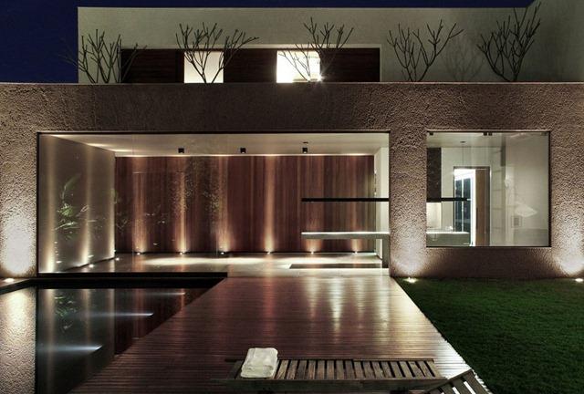Contemporary-Property-Parana-Brazil-03