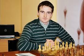 ErnestoIkariev