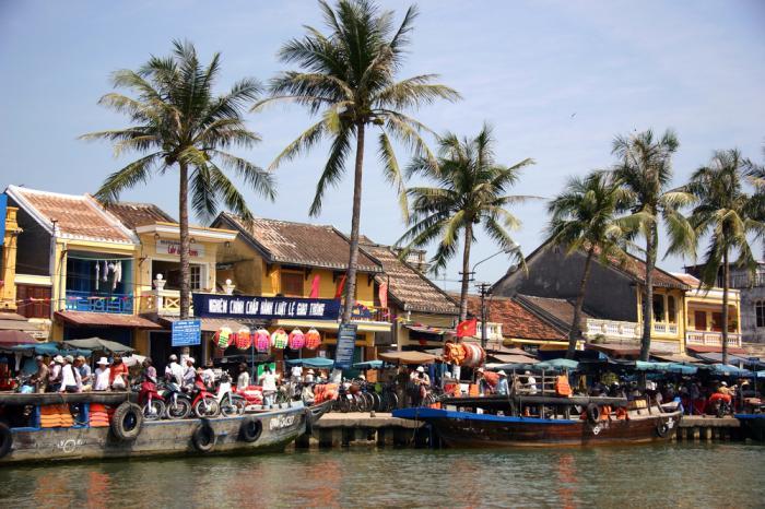 Hoi an Vietnam_20090227134021