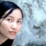 bfem3_2009