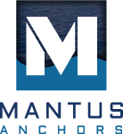 Gear Review – Mantus Anchor