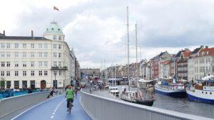 Sustainable Solutions - Climate - Copenhagen