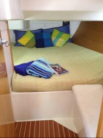 Rear cabin 1