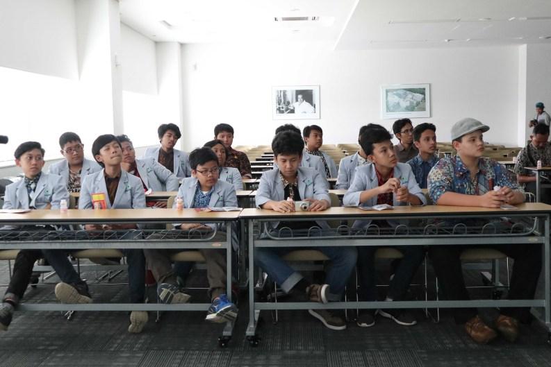 sekolah berkarakter kebangsaan