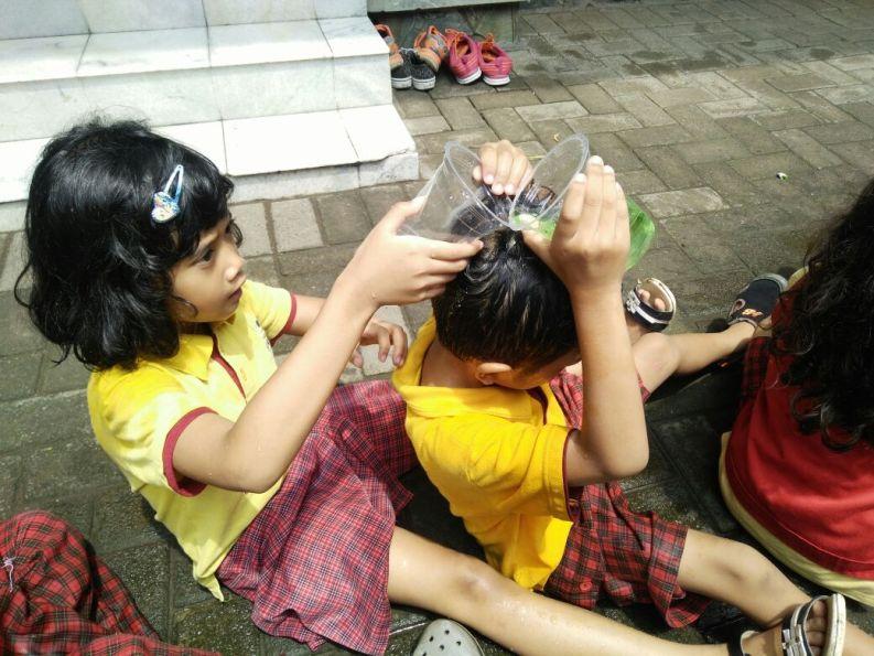 sekolah full day surabaya,sekolah fullday untuk anak,sekolah full day school,sekolah SD full day di surabaya