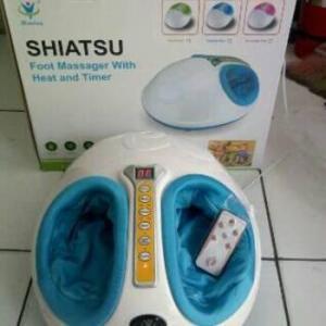 Shiatsu_Foot_Massager-4