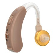 Axon-Hearing-Aid-V163-BTE-Mini-device-digital-sound-Audiphone-Sound-Amplifier-Hearing-Aids