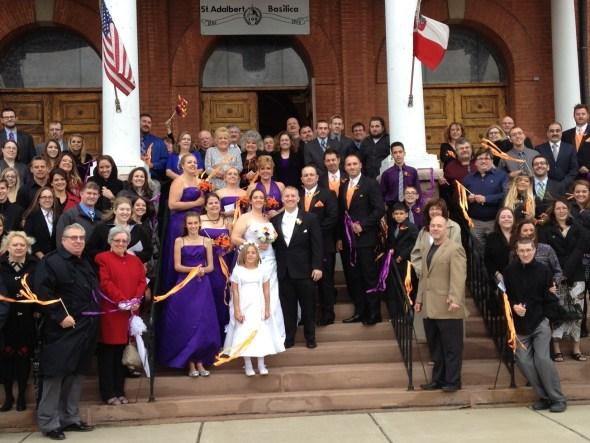 BrendaChodkowski_DesmondRemmel_wedding_10032015