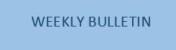 weeklybulletin
