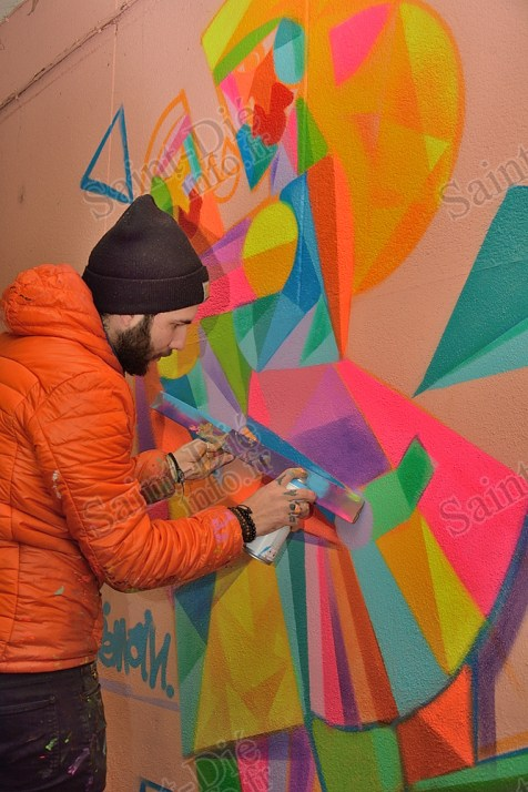 Fresque_Julien_Raynaud_03