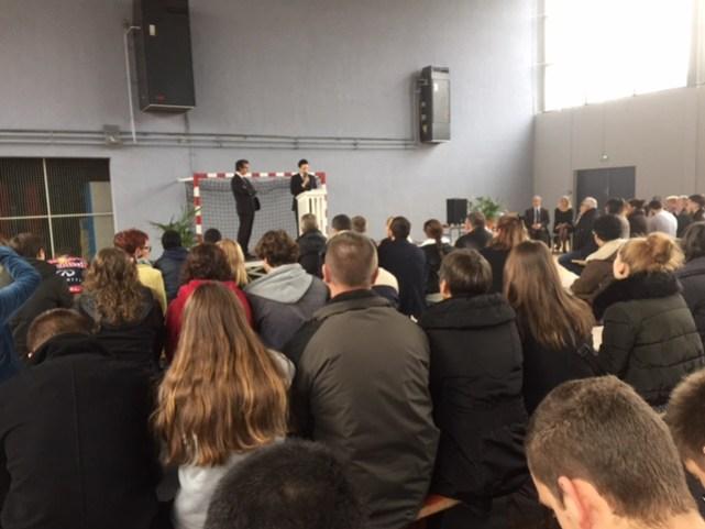 Remise_Diplômes_Baccalauréats_Lycée_Baumont_03