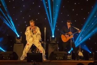 Johnny_Autoportrait_Concert_SPA_Déodatienne (9)