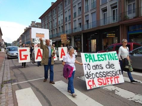 Manifestation_Pro-Palestine_Contre_Venue_Netanyahu (6)