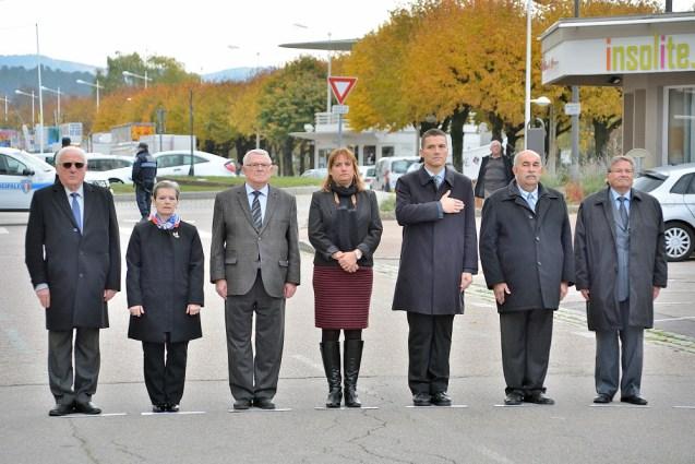 Hommage_Disparition_Général-de-Gaulle (6)