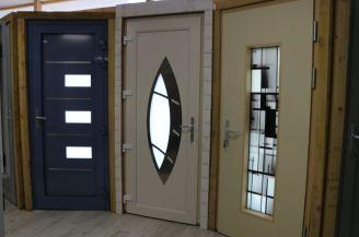 adtf 3 portes