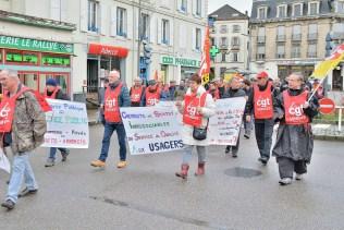 Mobilisation_CGT_Ligne_Epinal-SDDV (9)