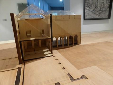 Expo-Musée-Architecture-2