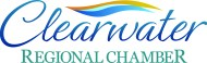 clearwater-regional-chamber-of-commerce