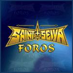 Logo conmemorativo por los 35th de Saint Seiya - last post by soflnyxGB