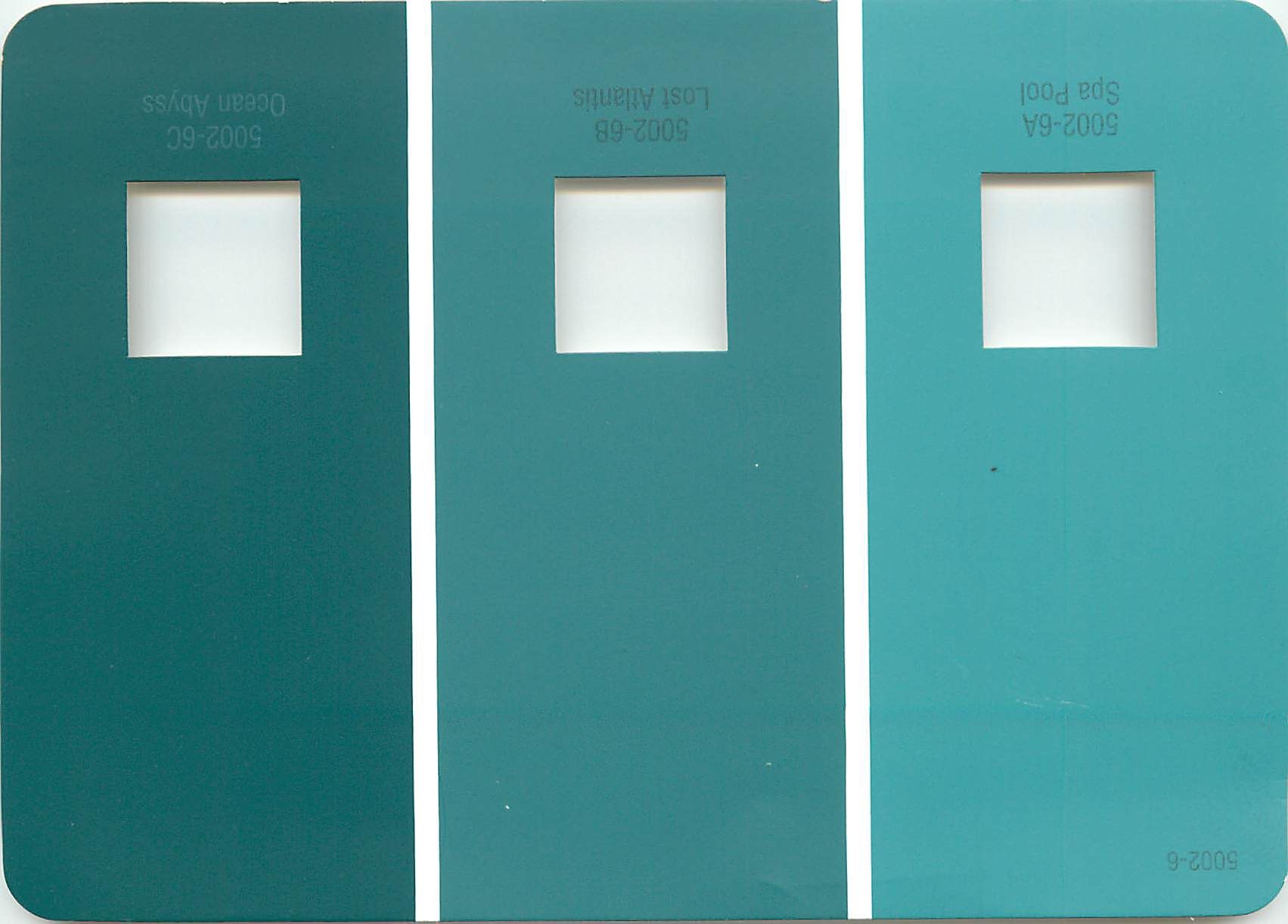 Cozy Tiffany Blue Paint Valspar Tiffany Blue Paint Color Sherwin Williams To Designing Home Tiffany Blue Paint Benjamin Moore Tiffany Blue Paint Valspar houzz 01 Tiffany Blue Paint