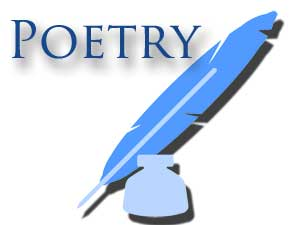 poetry-icon