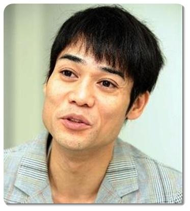 名倉潤の画像 p1_11