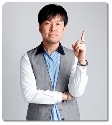 土田晃之の画像 p1_37