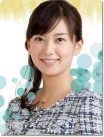 和久田麻由子の画像 p1_8