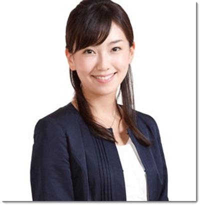 和久田麻由子の画像 p1_10