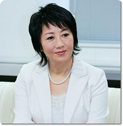小宮悦子の画像 p1_28