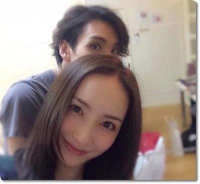 辻元舞の画像 p1_25
